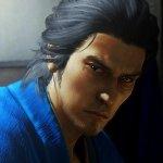 Скриншот Yakuza Ishin – Изображение 24