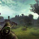 Скриншот Shadows of Kurgansk – Изображение 16