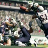 Скриншот Madden NFL 13 – Изображение 4