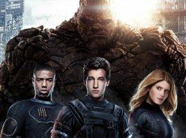 Сиквел перезапуска «Фантастической четверки» отменен