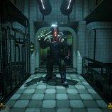 Скриншот Vaporum: Lockdown – Изображение 12