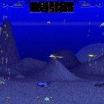 Скриншот Atlantis Rising – Изображение 7