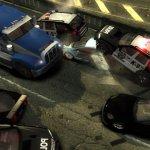 Скриншот Need for Speed: Most Wanted – Изображение 13