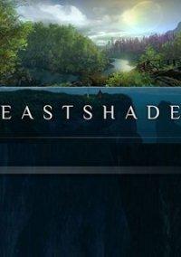 Eastshade – фото обложки игры