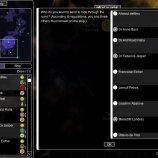 Скриншот Space Exploration: Serpens Sector – Изображение 4
