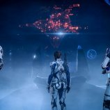 Скриншот Mass Effect: Andromeda – Изображение 11
