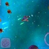 Скриншот Space Miner: Space Ore Bust – Изображение 2