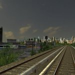 "Скриншот World of Subways Vol. 1: New York Underground ""The Path"" – Изображение 26"