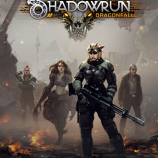 Скриншот Shadowrun Returns: Dragonfall – Изображение 1
