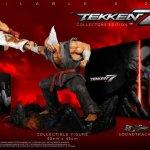Скриншот Tekken 7 – Изображение 57
