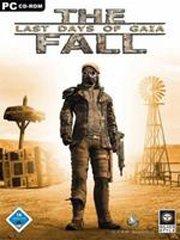 Fall: Last Days of Gaia
