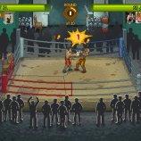 Скриншот Punch Club – Изображение 7
