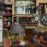 Скриншот Охотники за привидениями. Призраки в поместье Мажести – Изображение 4