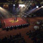 Скриншот EA Sports MMA – Изображение 124