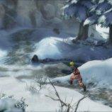 Скриншот Naruto Shippuden: Ultimate Ninja Storm 3 Full Burst – Изображение 7
