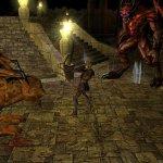 Скриншот Neverwinter Nights: Shadows of Undrentide – Изображение 9