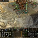 Скриншот Perimeter: Emperor's Testament – Изображение 42