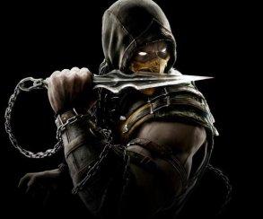 14-летний Райдэн иновый главный герой: появились первые подробности нового фильма Mortal Kombat