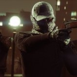 Скриншот Grand Theft Auto Online – Изображение 4