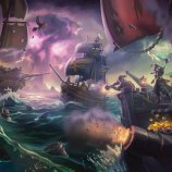 Скриншот Sea of Thieves – Изображение 8