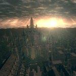 Скриншот Dark Souls – Изображение 46