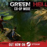 Скриншот Green Hell – Изображение 3
