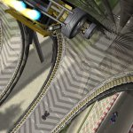 Скриншот Nitro Stunt Racing: Stage 1 – Изображение 5