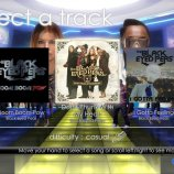 Скриншот The Black Eyed Peas Experience – Изображение 6