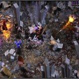 Скриншот Linkrealms – Изображение 1