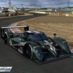 Скриншот Forza Motorsport – Изображение 49