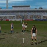 Скриншот AFL Live 2003 – Изображение 2