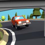Скриншот LOPO: The Game – Изображение 3