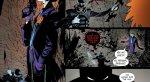 Семь злых Бэтменов, Джокеры-драконы идемоны изТемной Мультивселенной. Что такое Dark Nights: Metal. - Изображение 21