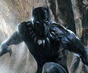 [ВИДЕО] «Черная Пантера»— 10/10 или плохой супергеройский фильм? Спорим!