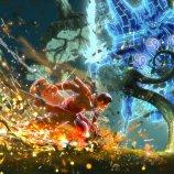 Скриншот Naruto Shippuden: Ultimate Ninja Storm 4 – Изображение 9