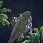 Скриншот War Thunder – Изображение 68