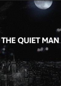 The Quiet Man – фото обложки игры