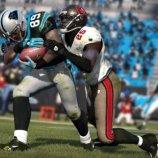 Скриншот Madden NFL 12 – Изображение 12