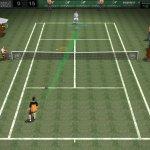 Скриншот Matchball Tennis – Изображение 56
