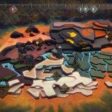 Скриншот Massive Chalice – Изображение 3
