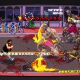 Скриншот Dead Island: Retro Revenge – Изображение 5