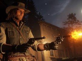 Игрок раскрыл одну изглавных тайн Red Dead Redemption2. Новопросов только прибавилось