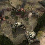 Скриншот Company of Heroes – Изображение 10