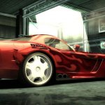 Скриншот Need for Speed: Most Wanted – Изображение 5