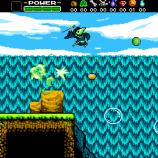 Скриншот Shovel Knight: Plague of Shadows – Изображение 9