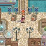 Скриншот Ragnarok Violet – Изображение 4