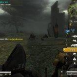 Скриншот Enemy Territory: Quake Wars – Изображение 8