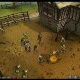 Скриншот RuneScape – Изображение 1