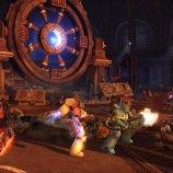 Скриншот Warhammer 40,000: Space Marine – Изображение 5