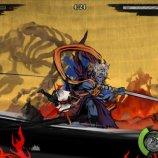Скриншот World of Demons – Изображение 3
